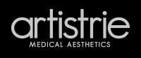 artistrie_logo