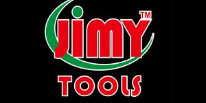 Jimy Tools Logo